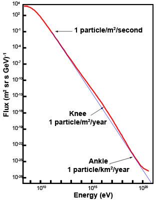 LHC y el fin del del mundo